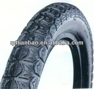 275-16 300-16 325-17 300-17 300-18 325-18 cheap and best quality china motorcycle tire from factoary