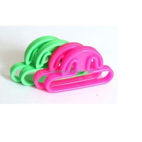 convenient bag handle high quality carry bag handle,kitchen gadgets