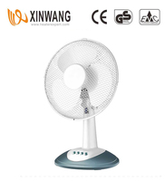 Electric Table Fan XWT-01
