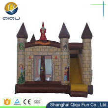 giant commercial jungle cheap inflatable bouncer giant playgrounds