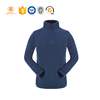 Cheap Blank Hoodies , Wool Jacket Man, Black Jacket Wholesale