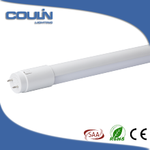 Cheap Excellent New Style 18W Led Tube Light Film Film Porno 2015