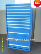 Steel Tool Ark; Tool Cabinets; Tool Chests