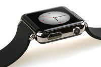 wrist watch phone for android / n388 watch phone / watch phone for apple