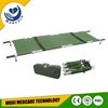 MT-F4 four fold military stretcher, medical equipment supply