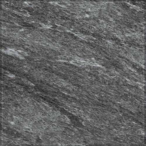 Aliveri gris marmol m rmol identificaci n del producto - Tipos de marmol ...