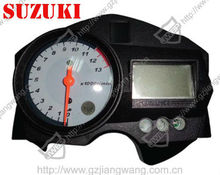 HOT SALE motorcycle eter