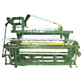 GA615BA-135-180cm Multi-shuttle-box Towel Loom