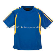 Sports football soccer jersey grade original, clothing factories in Pakistan football jesey wholesale price in low