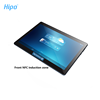 Hipo K10 Pro 10.1 inch nfc attendance android tablet pc 2GB RAM and 32GB ROM nfc android pad