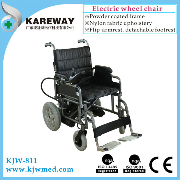 Electric Motor Wheelchair For Sale Buy Electric