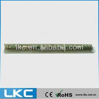 LKC HC-033 ( 8+4+8) heavy duty battery terminal