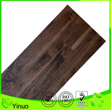 portable tennis court sports flooring wood grain pvc floor