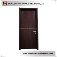 wood door pictures barn wood sliding door hardware new designs interior wood door