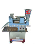 lumpia machine spring roll machine