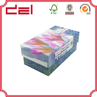 High Quality Paper Gift Amp Craft