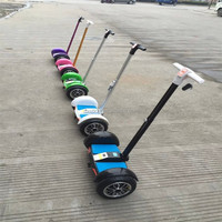 China manufacturer supply qianjiang scooter