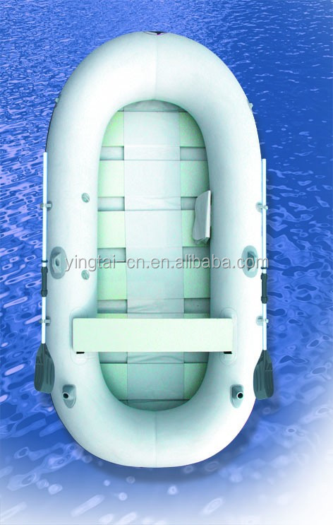 cheap inflatable boat aluminum fishing boat rigid inflatable boats