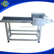 plasticine making filling extruding packing /pakaging machine/wrapper casing