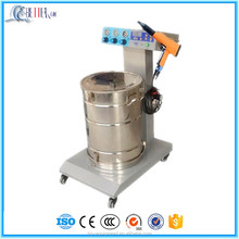 Electrostatic powder coating sprayer with best quality