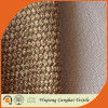 /product-gs/faux-leather-upholstery-fabric-uk-wholesale-60101324812.html