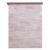 Eco-friendly alkali resistant sandstone wall board
