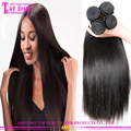 Brazilian Hair Wholesale Distributors Weave Human Hair Extension In Dubai No Tangle No Shed Human Hair Weave