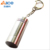 JSK cheap price locking key holder eas stoplock detacher for slatwall