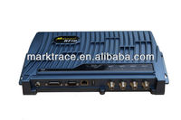 Vehicle access control RFID uhf reader MR6134E