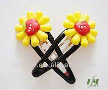 lovely &fashion& good quality children hair accessories
