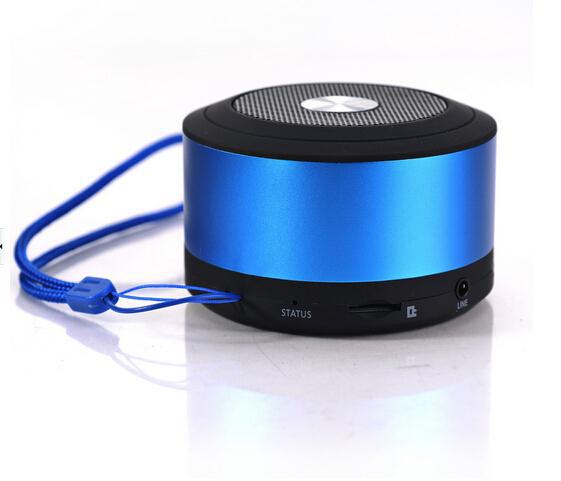 OEM Welcome portable pop up hot tub speakers