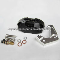 china high qualitymotorcycle clutch gear