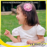 fine goody beauty kids hair accessories for kids