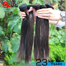 Indian hair extensions wholesale factory outlet