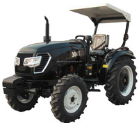 best price 30hp tractor with standard 3 point hitch