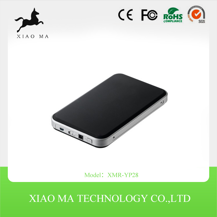 2.5 inch usb3.0 external hdd enclosure 2.5inch sata hdd case hard disk caddy XMR-YP28