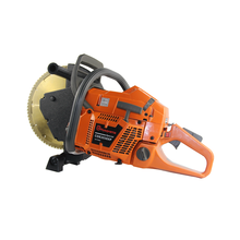 BE-CDE2530XP Electric double wheel vertical circular <strong>saw</strong> hand-held cut off <strong>saw</strong> Emergency Rescue <strong>Saw</strong>