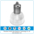 Professional Manufacturer ul etl saa ce rohs IP65 100W hight bay light
