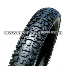 motorcycle tire 2.75-21 2.75-19,motorcycle tires