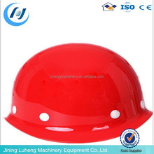 en397 protect abs mining industrial safety helmets
