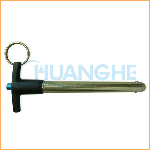 Good quality of auto lock pin