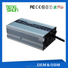 12v 36v 48v 60v 100ah automatic float lead acid battery charger