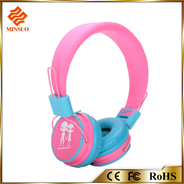 In best sound quality computer headphone wholesale price