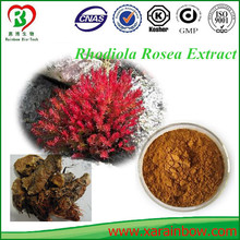 medicine to enlarge penis Rhodiola rosea extract Herbal Powder for women ob gyn