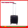 2016 Travel Luggage bags Laptop Computer 4 wheels trolley travel Bags