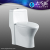 /product-detail/a3158-sanitary-saving-water-toto-ceramic-toilet-bowl-china-toilet-1843479278.html