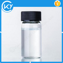 High quality 3-(Trimethylsilyl)propargyl bromide CAS 38002-45-8