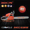"Guide Bar Saw Chain Chainsaw ZM4680-16""/18""/20"" with oregon"