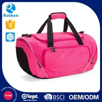 Fast Production 2015 Newest Super Quality Ambassador Travel Bag Price