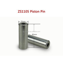 Tractor spare parts diesel engine changfa zs1105 piston pin